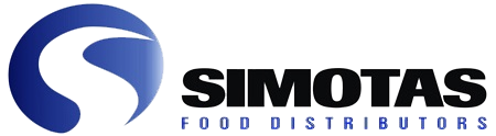 simotas-Foods-Dairy-distributors